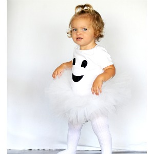 sc 1 st  Makobi Scribe & Peace Love and Kids Halloween Costume Giveaway ? Makobi Scribe