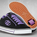 Heelys 