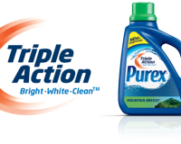 purex-triple-action