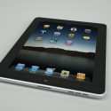 iPad 3 Giveaway Sweepstakes