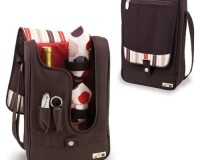 Tote Bag For Wine