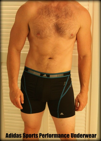 Mens Underwear