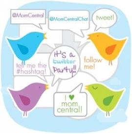 twitter_party_logo_33