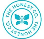 honest company