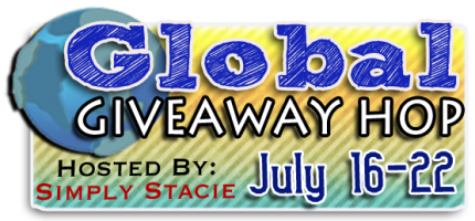 global giveaway hop