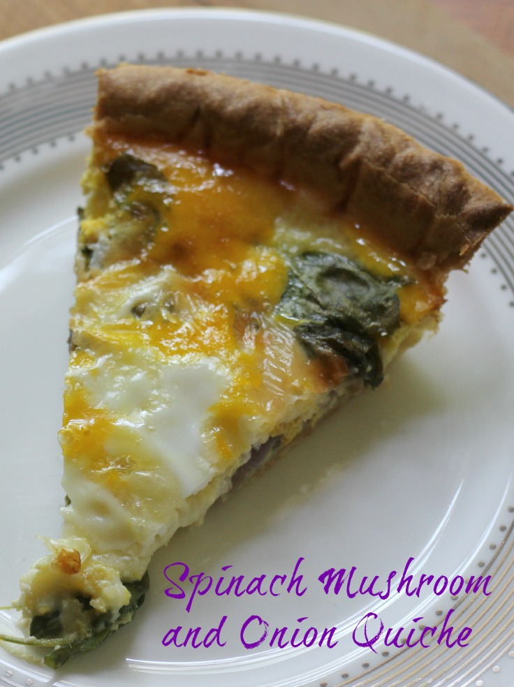 spinach-mushroom-onion-quiche-recipe