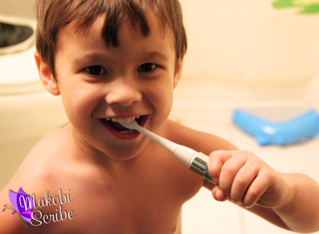 Kill germs on toothbrush with uv light technology violife sweepstakes
