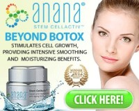 Free Revolutionary Treatment to Revitalize Your Skin