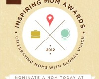 MomAwards_sharable