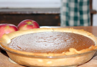 apple-butter-pumpkin-pie-recipe