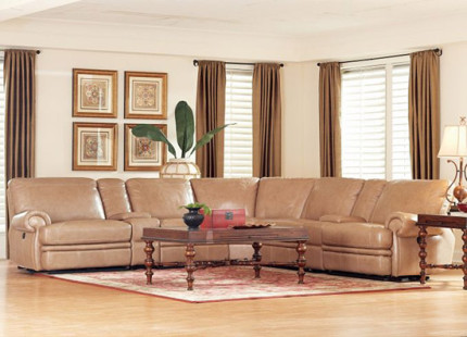 bentleysectional