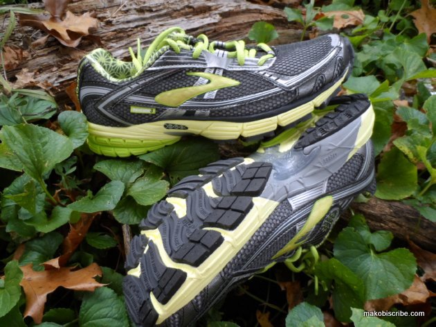 Finding The Right Exercise Shoes
