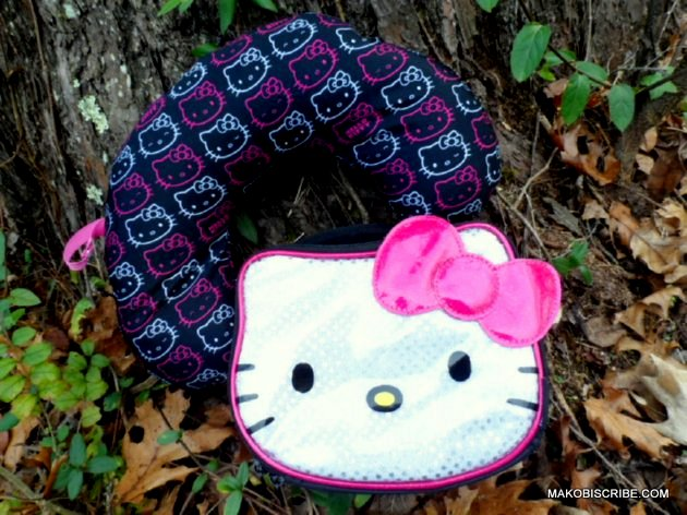 Hello Kitty Accessories For Girls