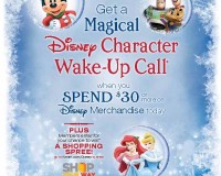 disney-holiday-graphic