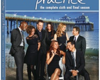 Private Practice Season 6 (small)