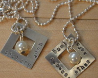 Personalized-Jewelry