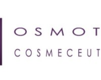 Products That Nourish Hair Follicles From Osmotics