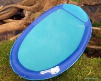 Top Five Must Have Pool Accessories
