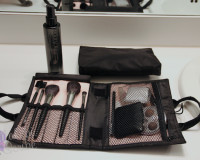 Mary Kay Brush Bag
