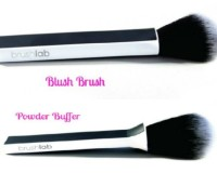 BrushLove