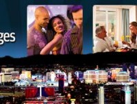 Getaway With A Trip To Las Vegas