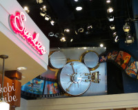 Disney Store 4 (1)