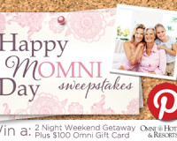Mothers-Day-Pinterest-Sweepstakes-Happy-Momni-Day