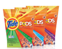 Tide-Pods