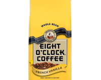 eight-oclock-coffee-french-vanilla
