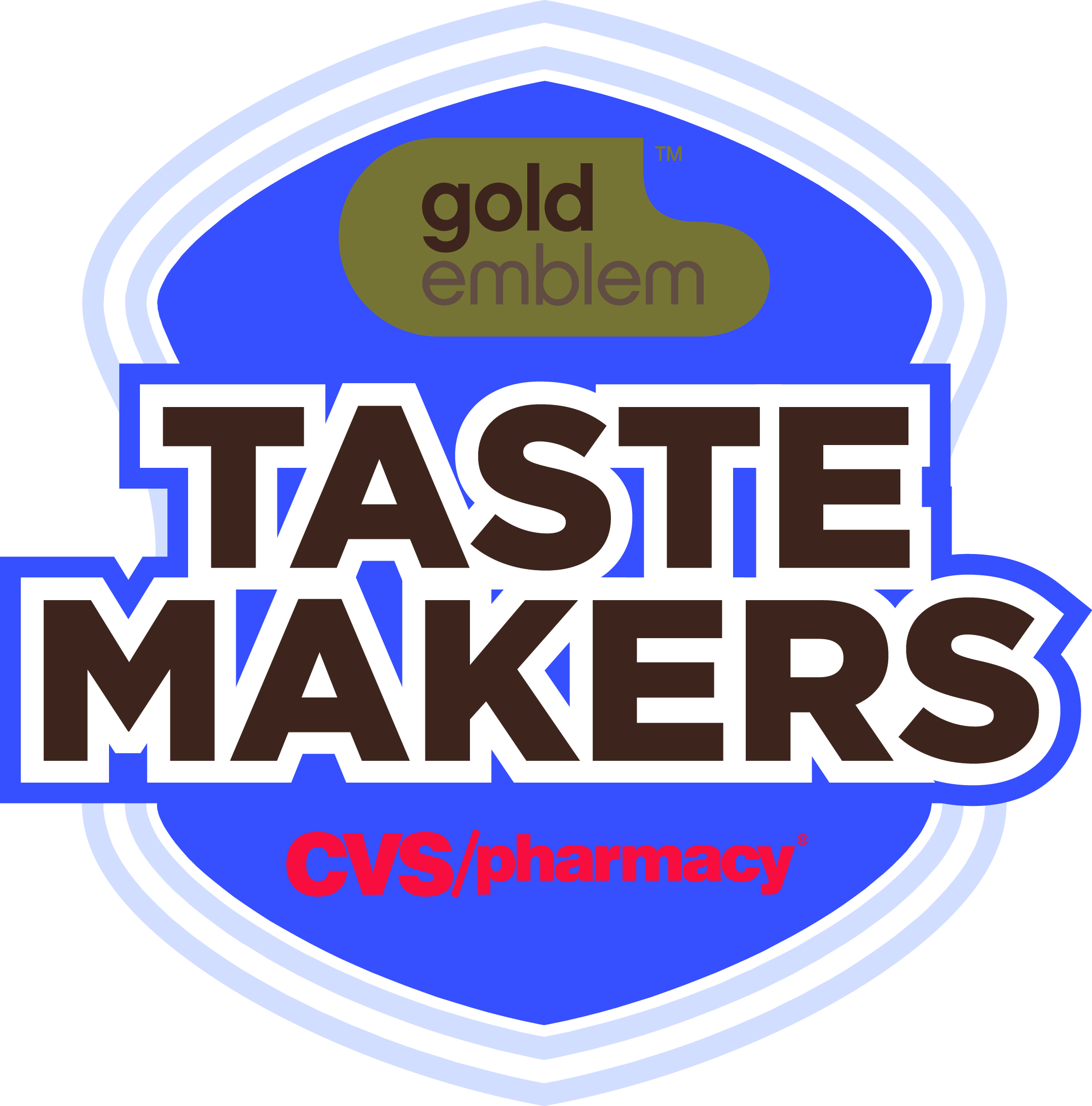 Taste Makers Ambassador