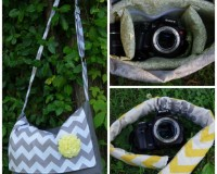 Cute Camera Bags For Women