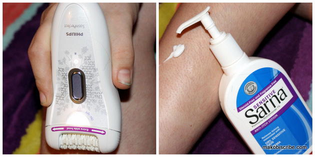 An Epilator For Women Is Popular