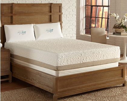 Get The Best Price For Sleep Revolution Compack Adjustable Steel Bed Frame, Fits Full To King By Sleep Revolution