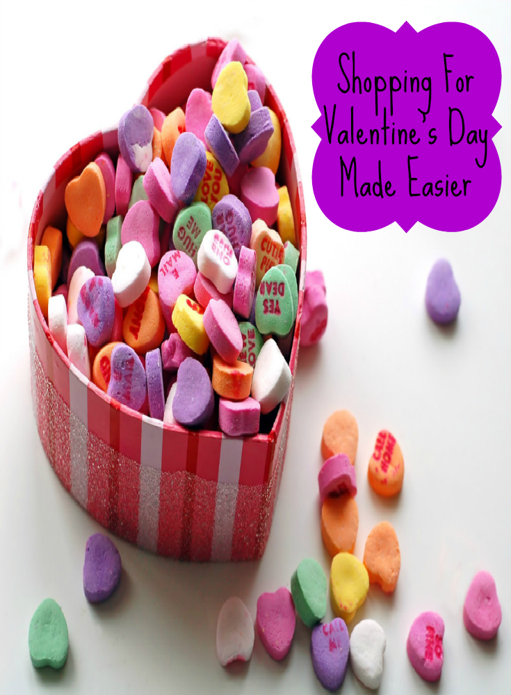 Three Ways To Ensure You Get The Right Valentine's Day ...