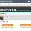 Shopping Online Just Got Personal With Shop Your Way Member Assist