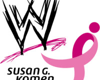 Susan_G_Komen_Logo_on_white (1)