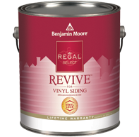 sponsored post benjamin moore revives vinyl siding