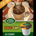 Cross Country Cafe Wacky Wednesday Coffee Sale!