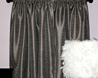 5 Things To Know When Choosing Drapes pin