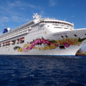 First Time For Everything — What You Need to Know For a Cruise