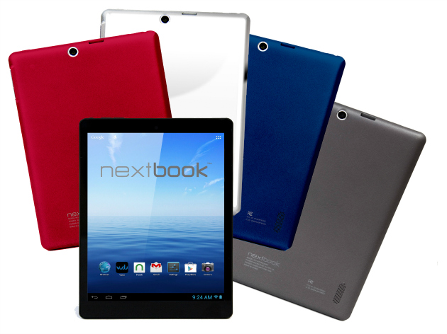 Tablets For School