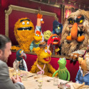 Muppets Most Wanted Is A Funny Family Caper