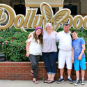 Dollywood Is More Than An Amusement Park
