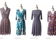 Karina Dresses Fall Prints coupon code $88