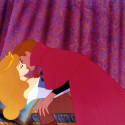 Sleeping Beauty On Blu Ray Is A Dream Come True