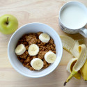 Staying Healthy: Why You Should Eat Breakfast