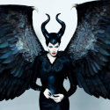 Disney's Maleficent Is Wickedly Good Entertainment