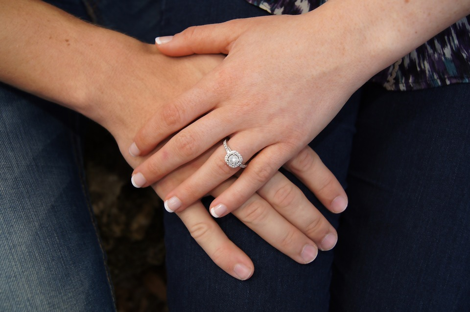 Best Place To Get A Wedding Ring 34 Cute