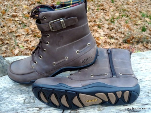 How To Choose The Best Footwear For Walking Long Distances