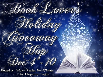 book-lovers-giveaway button